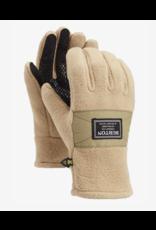 BURTON Ember Fleece Glove