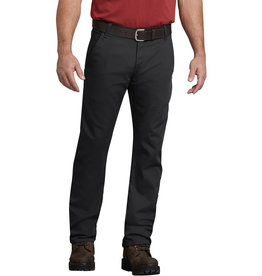 Dickies FLEX Regular Fit Straight Leg Duck Carpenter Pants
