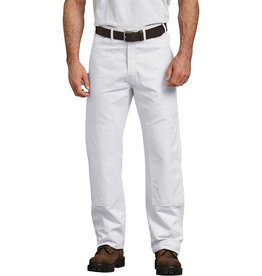 Dickies Painters Double Knee Utility Pants