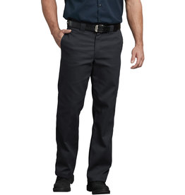 Dickies FLEX 874 Work Pants