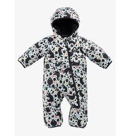 BURTON Infant Buddy Bunting Suit