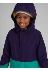 BURTON Kids Gore-Tex Stark Jacket