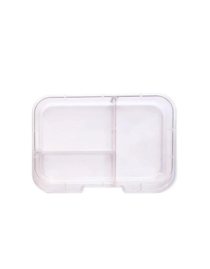 Munchbox Mega 3 Tray