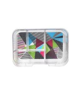 Munchbox Mega 4 Tray