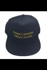 Primitive Primitive - Make Canada Great Again Cap
