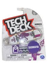Tech Deck Tech Deck