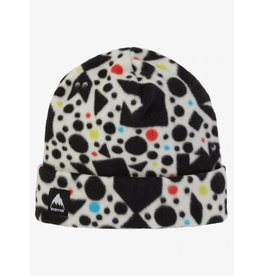 BURTON Toddler Fleece Beanie