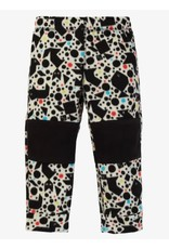 BURTON Toddler Spark Fleece Pant