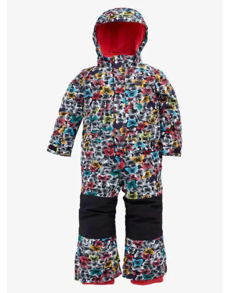 BURTON Toddler Gore-Tex One Piece