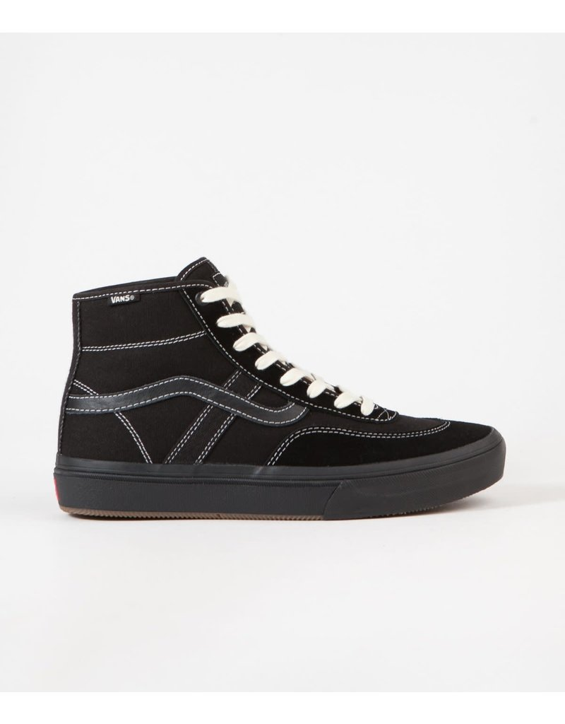 Vans Crockett High Pro