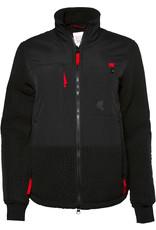 Topo Designs Subalpine Fleece