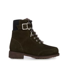 EMU Australia Waldron Kid/Teen Boot