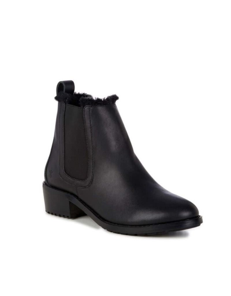 EMU Australia Ellin Boot