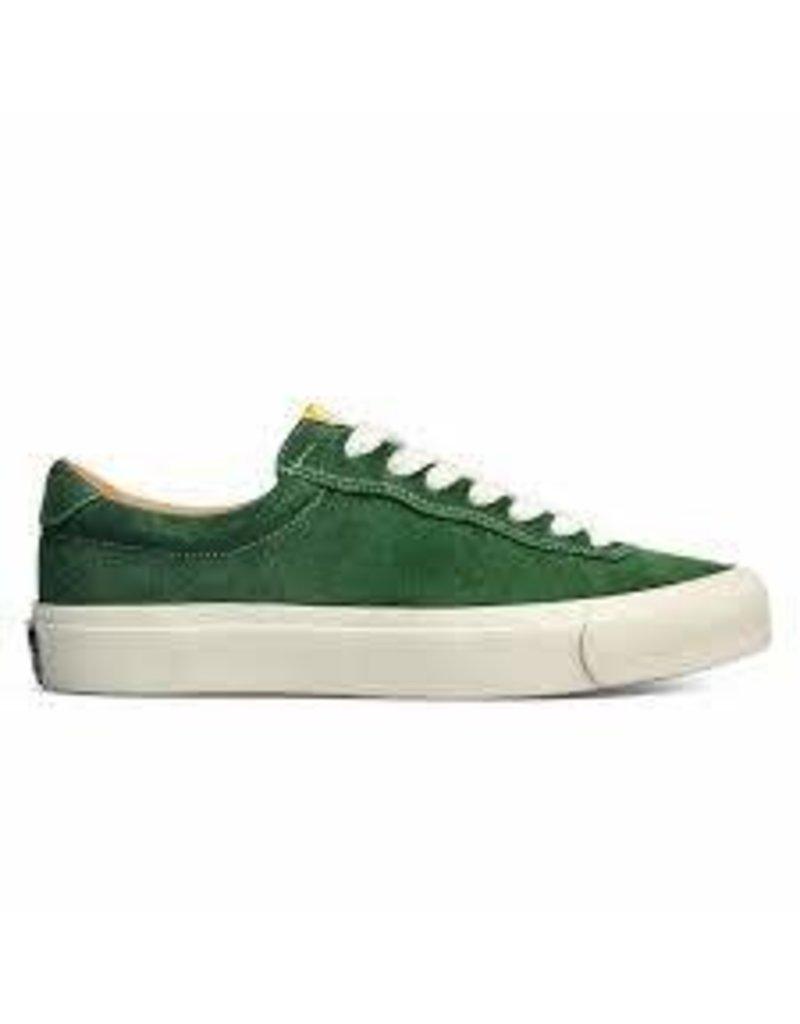 Last Resort AB VM001 Shoes