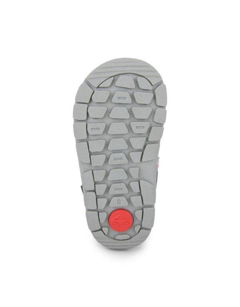 See Kai Run Gilman Waterproof Insulated Boots