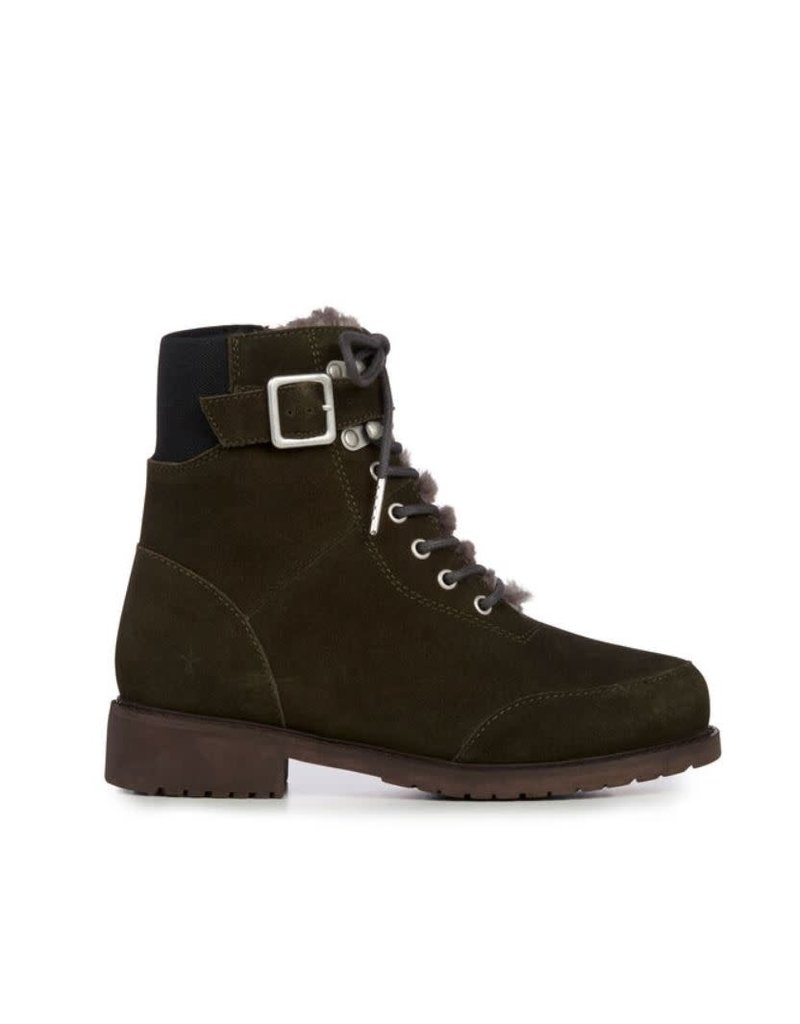 EMU Australia Waldron Kid/Teen Boot
