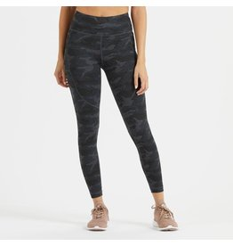 vuori Elevation Performance Legging