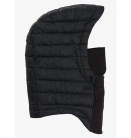 BURTON Insulated Hood