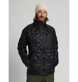 BURTON Mens AK Baker Down Jacket