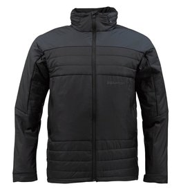 BURTON Mens AK Helium Insulated Jacket