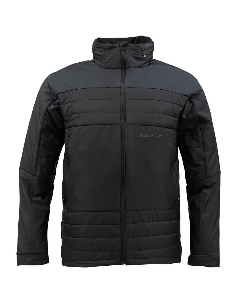 BURTON Mens AK Helium Insulated Jacket