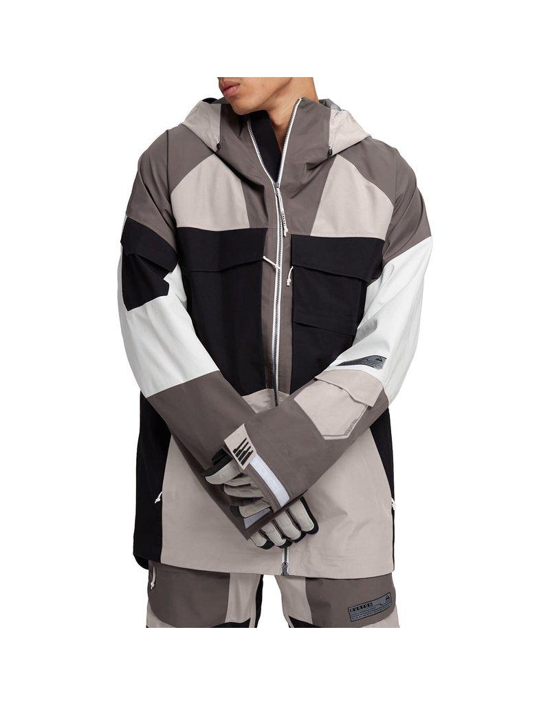 BURTON Banshey Gore-Tex 3L Jacket
