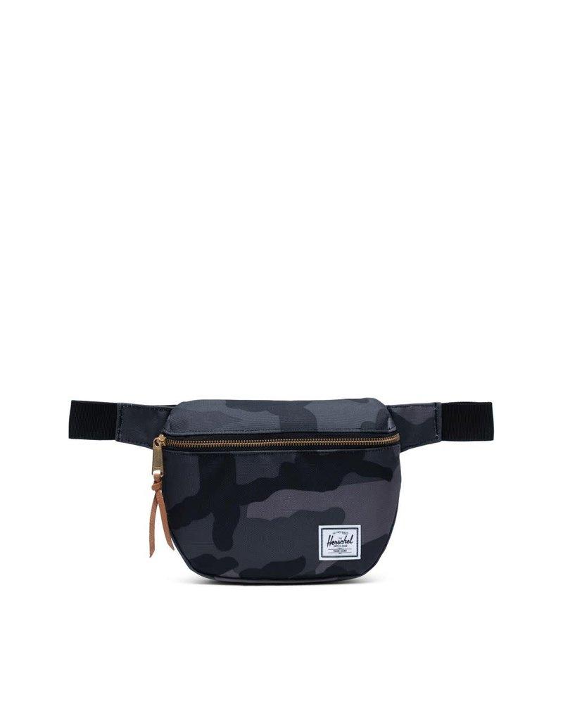 Herschel Supply Co Fifteen Hip Pack