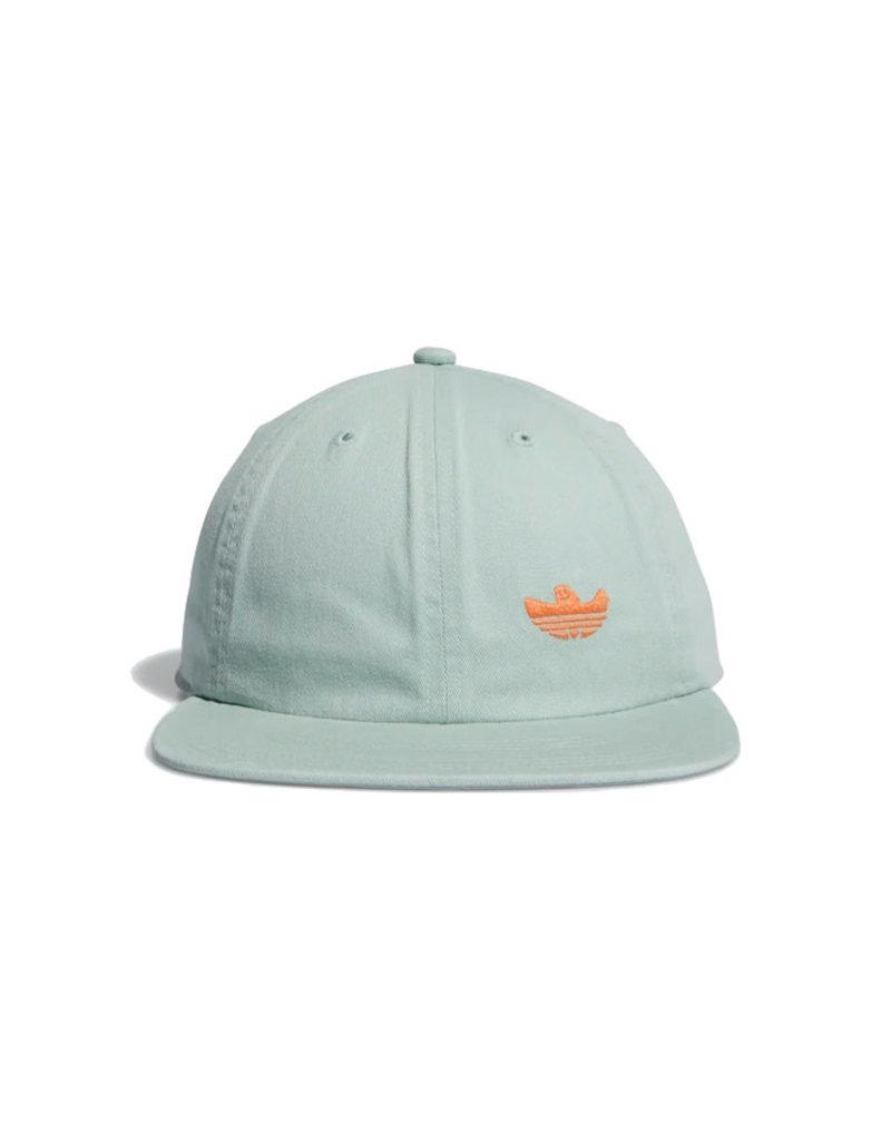 ADIDAS Shmoo Hat