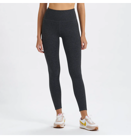 vuori Vuori - Clean Elevation Legging