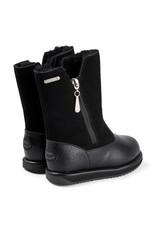 EMU Australia Kids Latrobe Boots