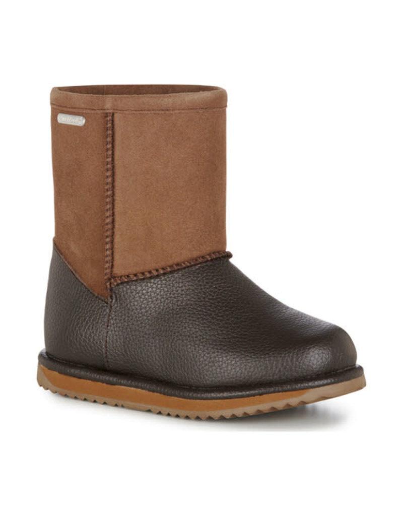 EMU Australia Kids Trigg Boot