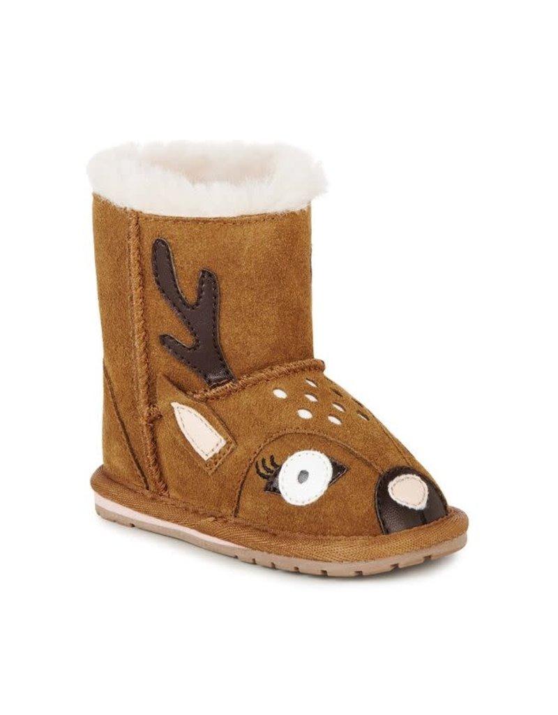 EMU Australia Deer Walker Boot