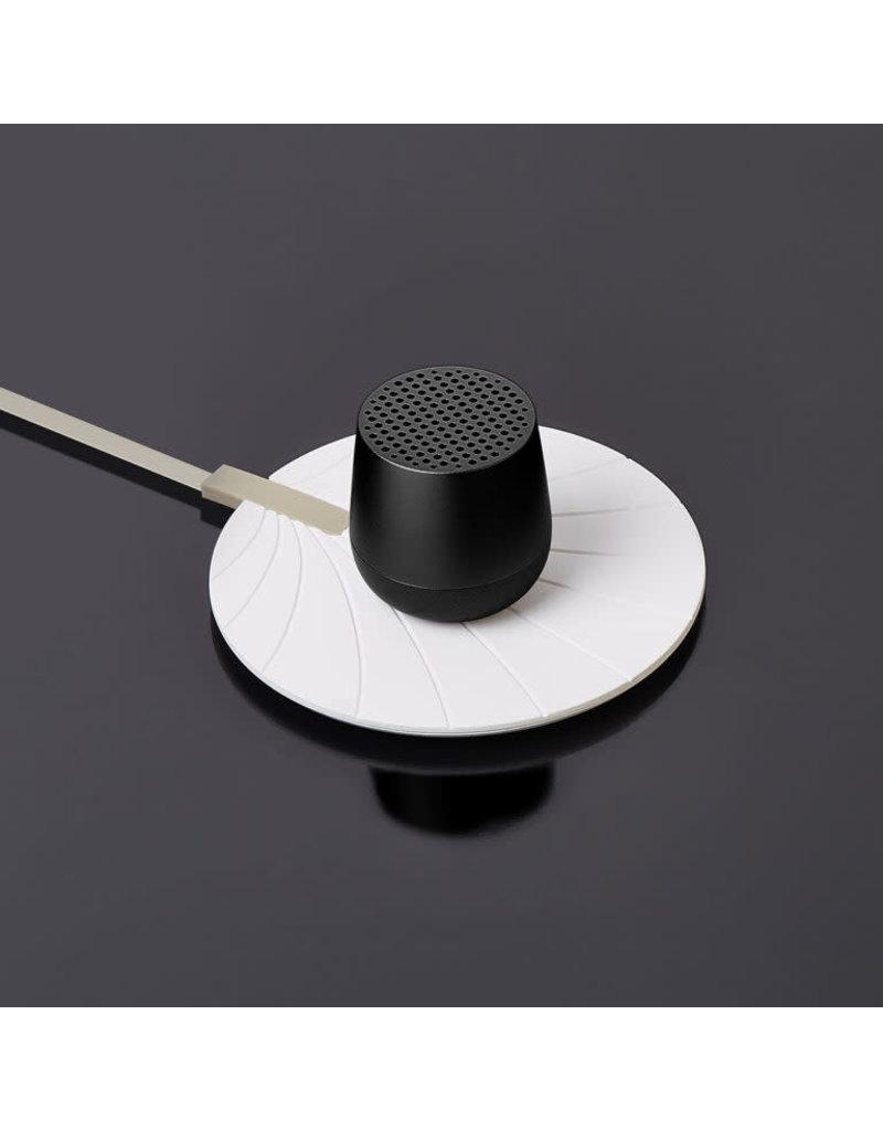 Lexon Mino Speaker