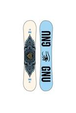 Gnu Pro Choice Snowboard