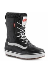 Vans Mens Standard MTE Snow Boot