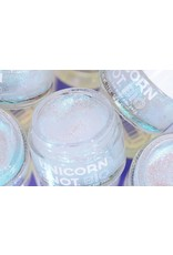 FCTRY Unicorn Snot Bio Glitter Gel