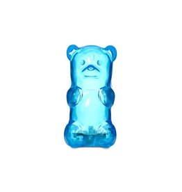 FCTRY Gummy Goods Night Light