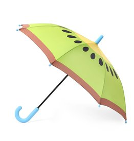 FCTRY Colorific Kids Umbrella