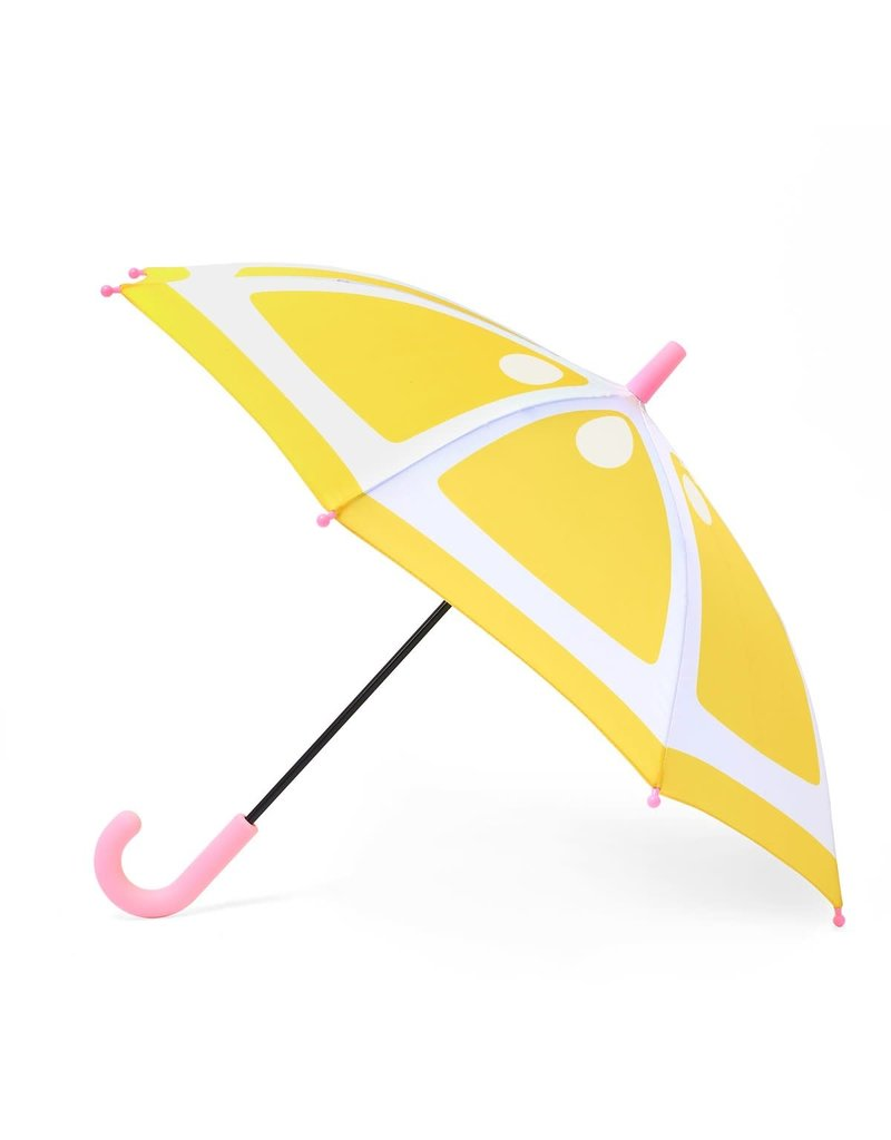 FCTRY Colorific Kids Umbrella