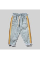 Munster Kids River Pant