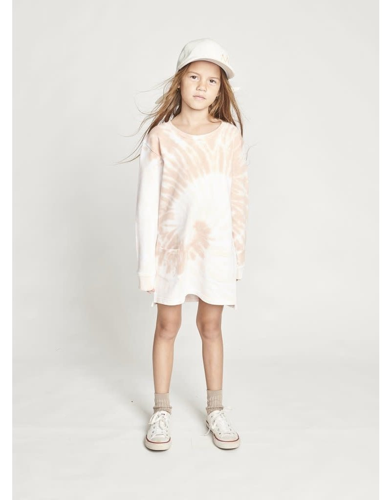 Munster Kids Venice Dress