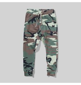 Munster Kids Wilder Pant