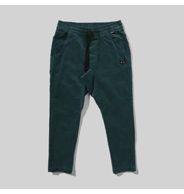 Munster Kids Spike2 Pant