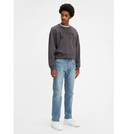Levis 501 '93 Straight Denim 79830-0008