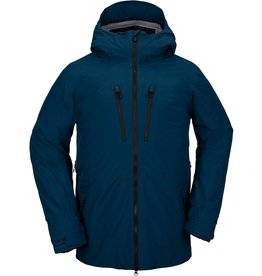 VOLCOM TDS INF Gore-Tex Jacket
