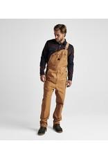 Roark Foreman Overall Pant