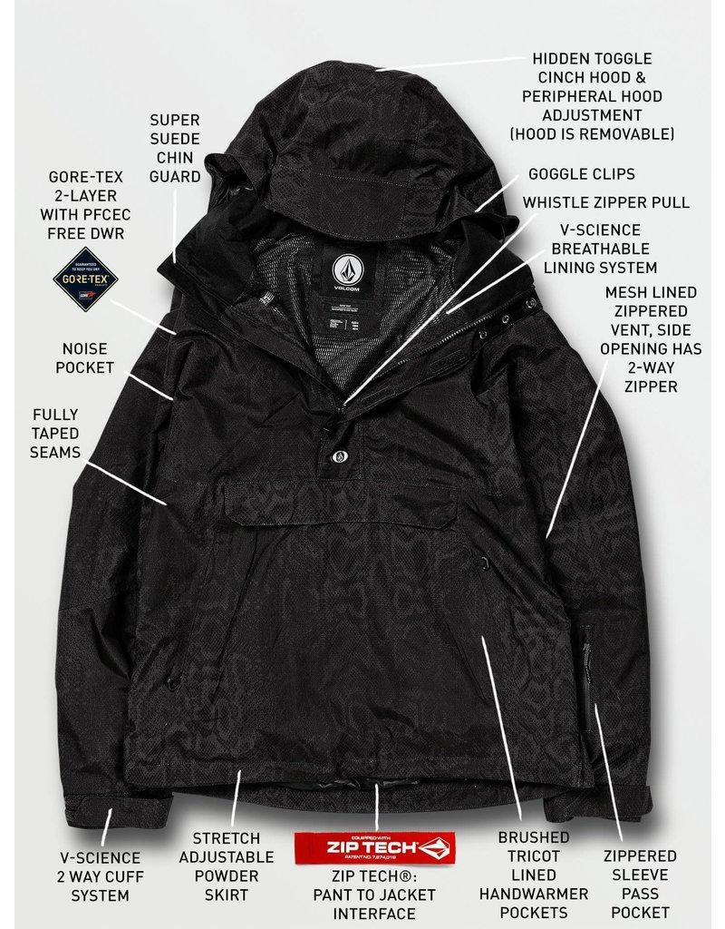 VOLCOM Melo Gore-Tex Jacket