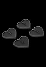 CRAB GRAB Mini Hearts