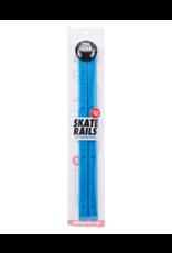 CRAB GRAB Skate Rails