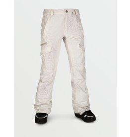 VOLCOM Womens Aston Gore-Tex Pants
